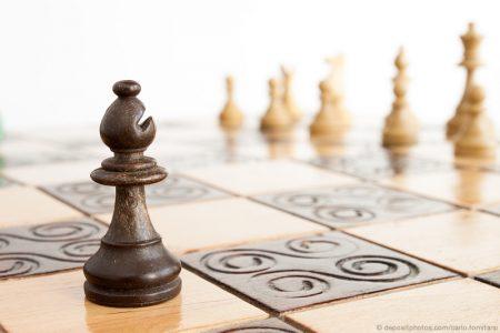 chess.bishop.depositphotos