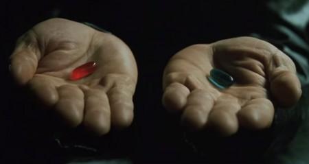 choice-matrix
