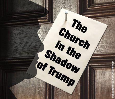church.trump.depositphotos