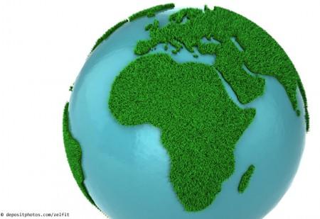 earth.depositphotos