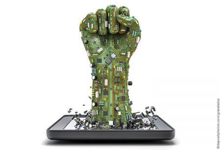 fist-computer-revolution-depositphotos