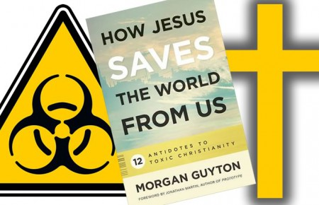 guyton-jesus-saves-world