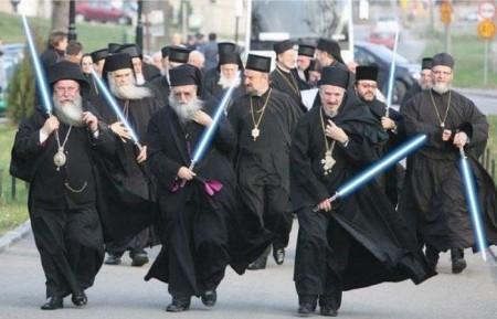jedi-priests