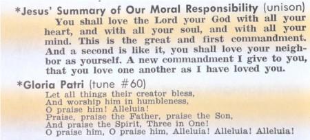 moral-responsibility