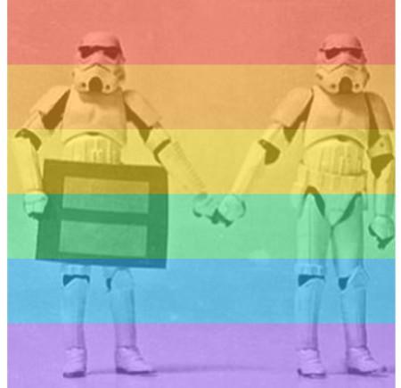 rainbow-stormtroopers