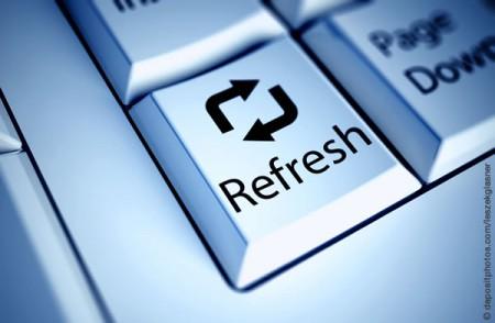 refresh-keyboard-depositphotos
