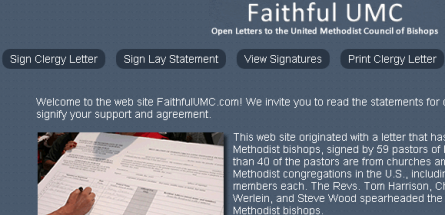 screenshot_faithfulfumc
