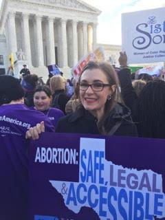 therealird-photo-abortion