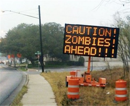 zombies-ahead